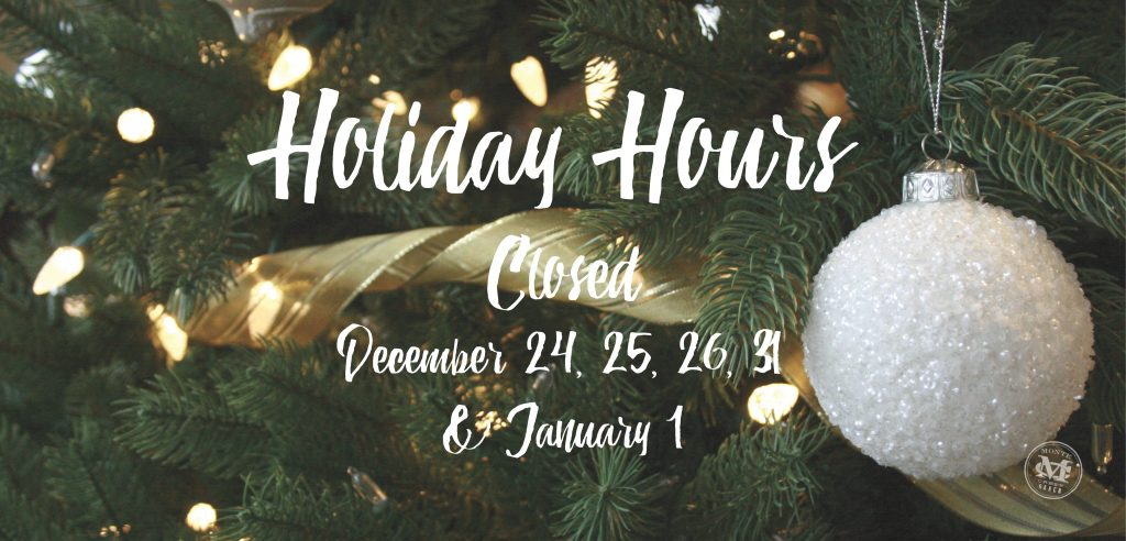 Holiday-Hours-Monte-Creek-Ranch