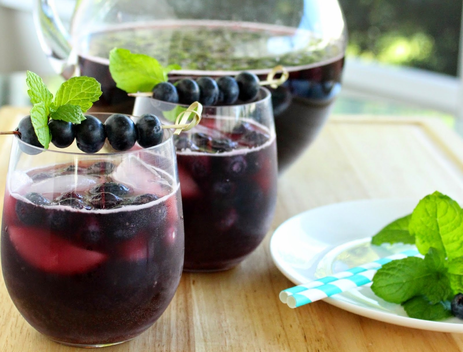 Monte-Creek-Blueberry-Sangria
